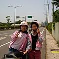 f_4882957_1.jpg