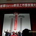 verve0106