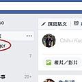 FBJ0201.jpg