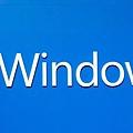 windows10p.jpg