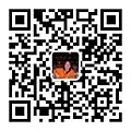 mmqrcode152256980123002.jpg