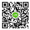 my_qrcode_152256985387902.jpg