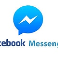 facebook-messenger-5a09fe9b482c520037ea7cda.jpg