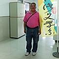 Jingyi02.jpg