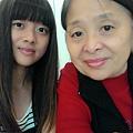 Jingyi0702.jpg