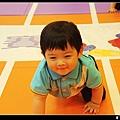 nEO_IMG_IMG_8156.jpg