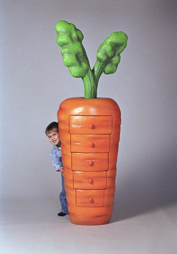 carrotdresser1.jpg