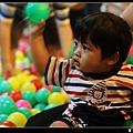 nEO_IMG_IMG_8685.jpg