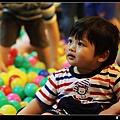 nEO_IMG_IMG_8688.jpg