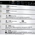 DSCN3907