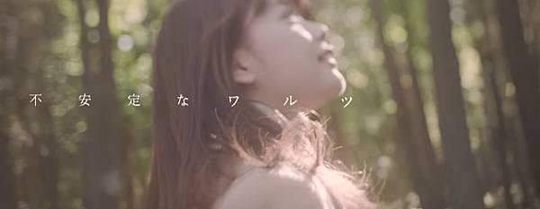 2017-01-07_09-21-39.jpg