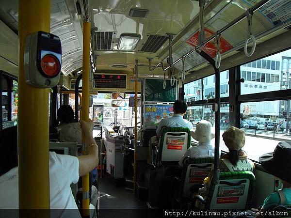 奈良公車內.jpg