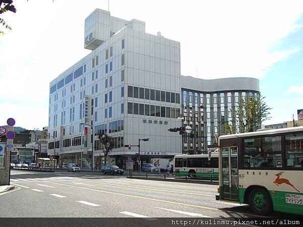 奈良車站.jpg
