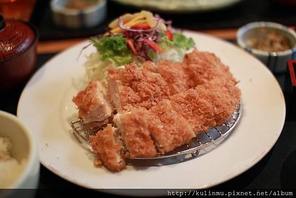 中餐 (4).JPG