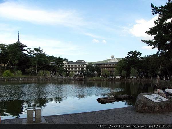 猿尺湖 (1).JPG