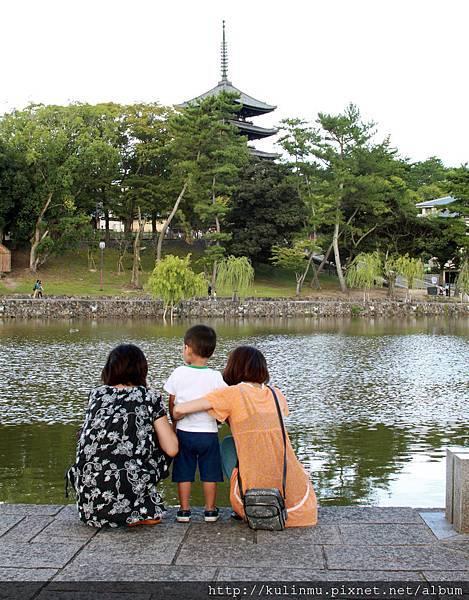 猿尺湖 (2).JPG