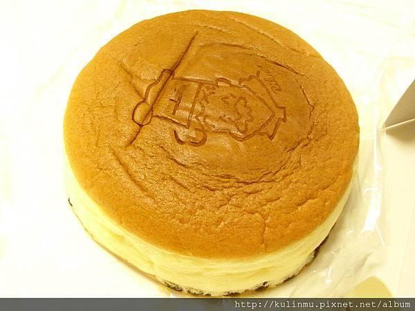 老爺爺蛋糕 (4).JPG