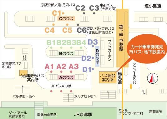 京都站公車3.jpg