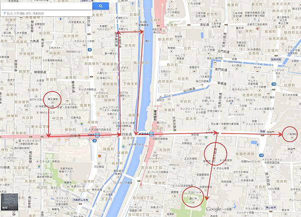 Google 地圖.png
