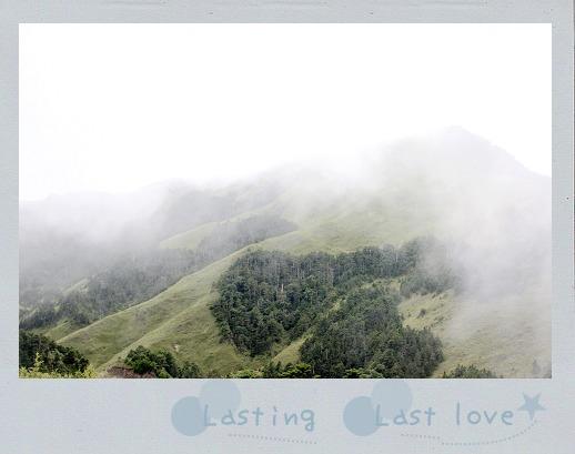 石門山009.jpg