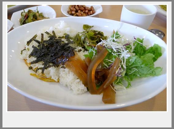 0620-民以食為天004.jpg