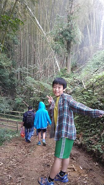 20151114樂哈山004.jpg