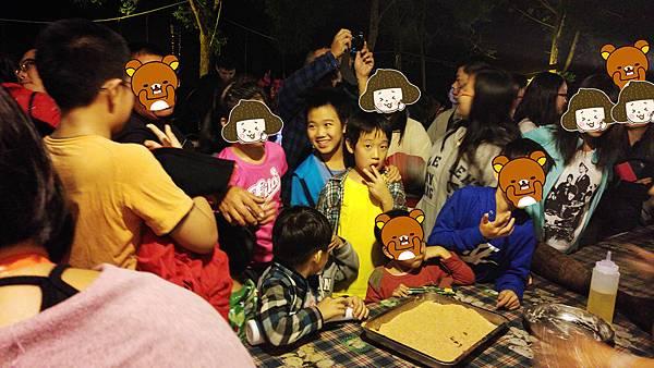 20151114樂哈山009.jpg