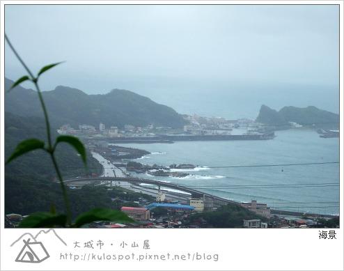 瑞芳山004.jpg
