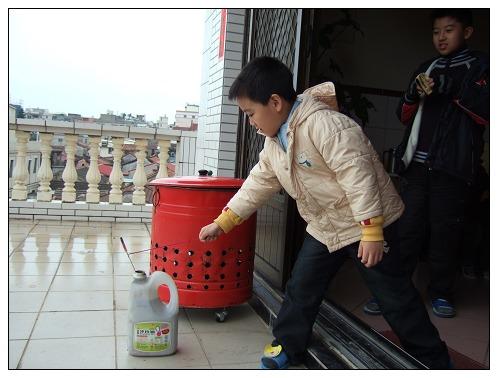 chineseNY-001.jpg