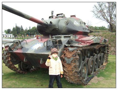 chineseNY-003.jpg