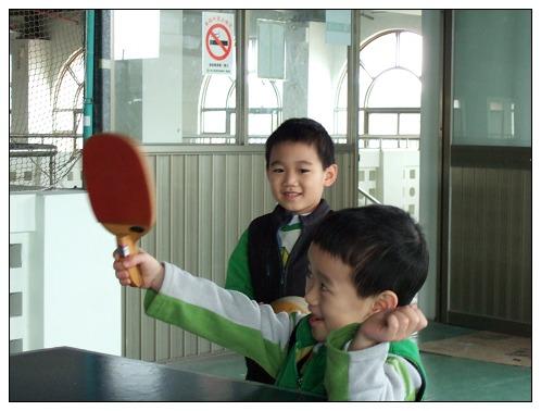 chineseNY-006.jpg