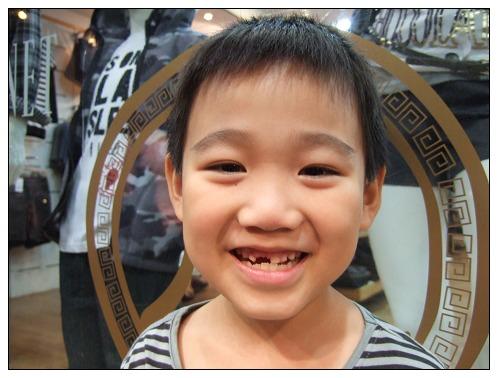 chineseNY-008.jpg