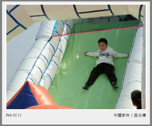DSCF5710-1.jpg