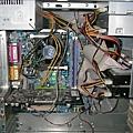 我的電腦~