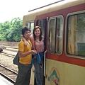 火車上 (3).JPG