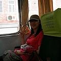 火車上 (4).JPG
