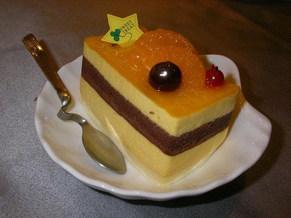0213喜憨兒烘培餐廳-
