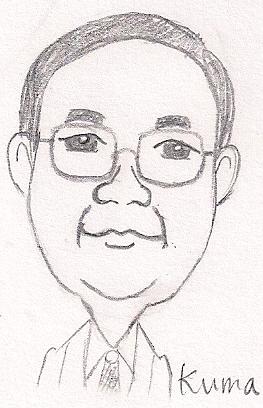 張榮華老師