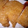 石頭燒肉 (10).JPG