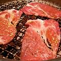 石頭燒肉 (13).JPG