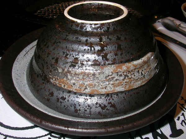 石頭燒肉 (2).JPG