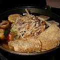 石頭燒肉 (7).JPG