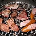 石頭燒肉 (9).JPG