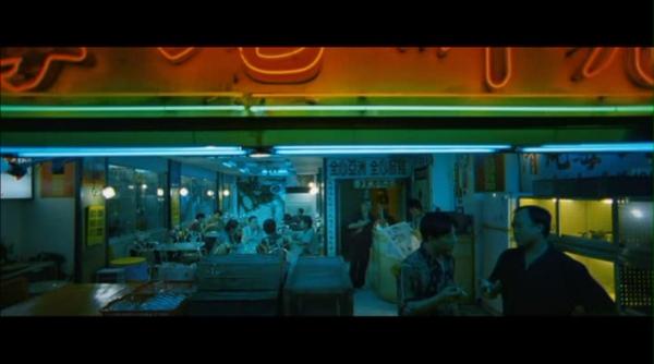 蛇肉店2.JPG