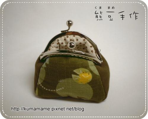 口金_荷葉青蛙003.jpg