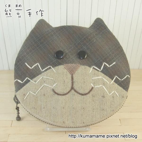 貓咪拉鍊包01.jpg