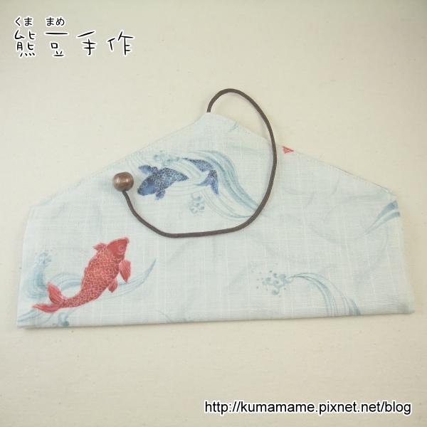 筷袋_鯉魚水波圖案03.jpg