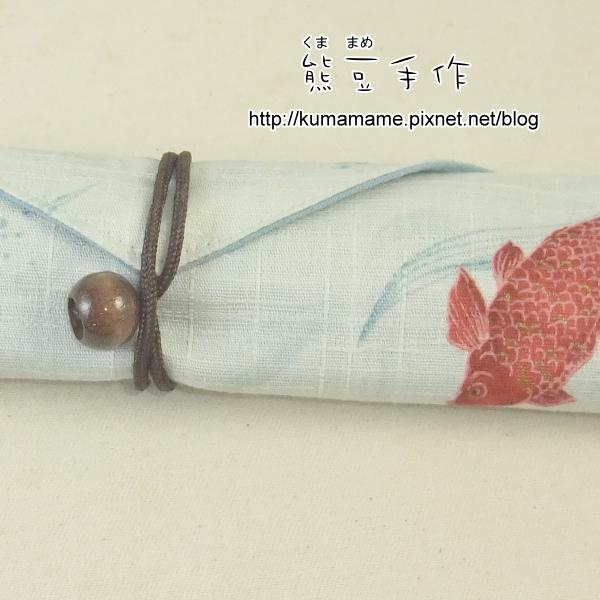筷袋_鯉魚水波圖案05.jpg