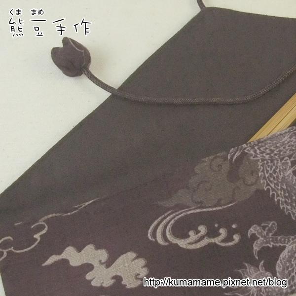 筷袋_飛龍雲紋圖案06.jpg