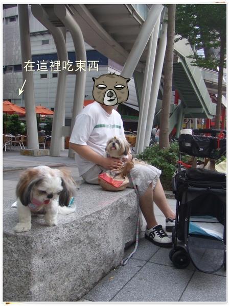 98.7.20寵物展 014.jpg